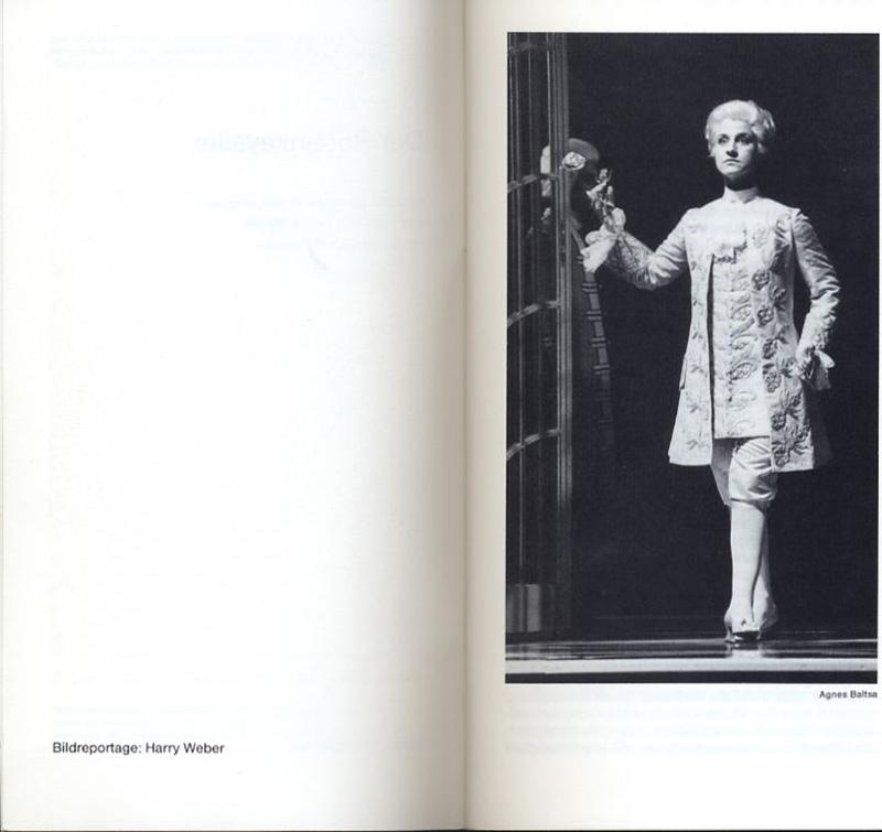 アグネス・バルツァの画像 p1_30